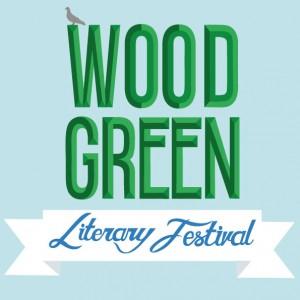 WoodGreenLiteraryFestival